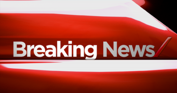 Authorities investigating shooting at Texas church: reports
