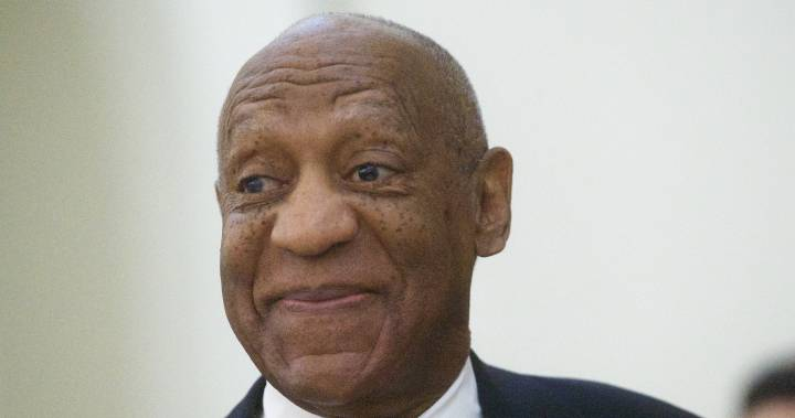 Bill Cosby lashes out at the media in Thanksgiving Day Twitter rant