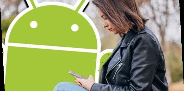 Android update: This could be the best new feature coming to your smartphone this year