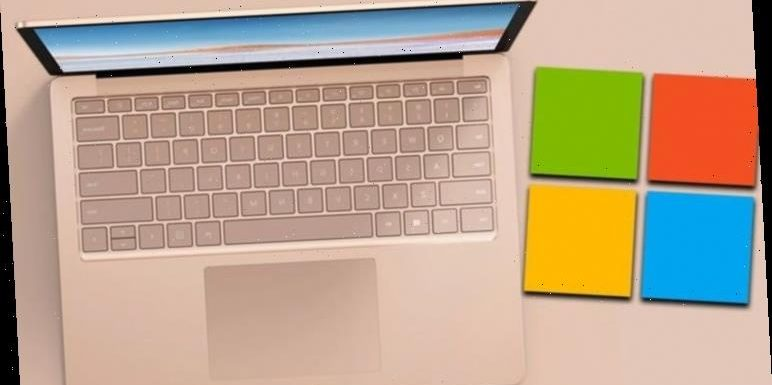 Windows 10: The most irritating features Windows 7 users will hate