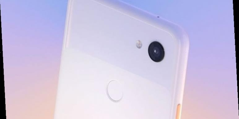 Move over Pixel 3a, this could be the ultimate budget smartphone for you