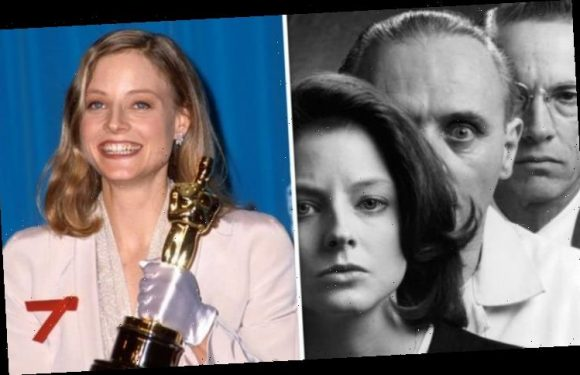 Silence of the Lambs TV series release date, cast, trailer, plot: When is it out?