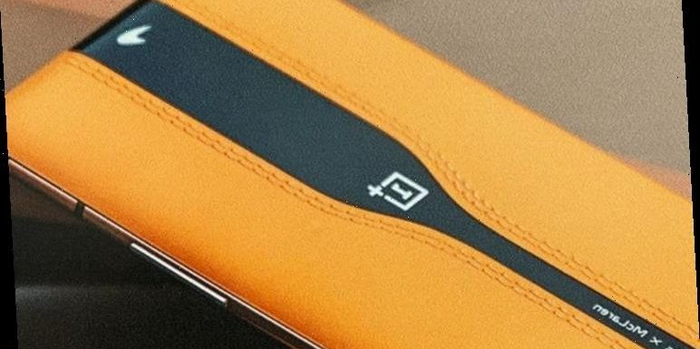 OnePlus revealed a radical upgrade and YOU can be one of the first to try it