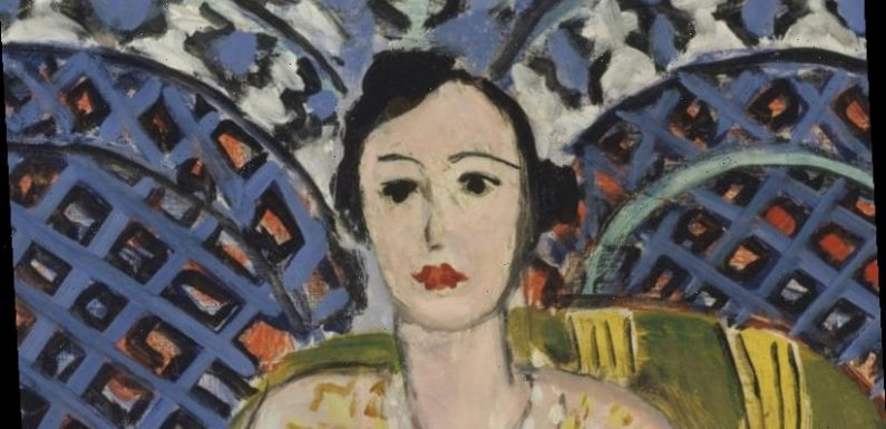 Matisse vs Picasso: co-dependents or healthy competitors?