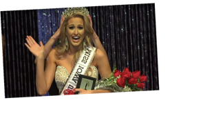 Videos Of Kelsey's Pageant Days Are Proof She's Ready For Some 'Bachelor' Competition
