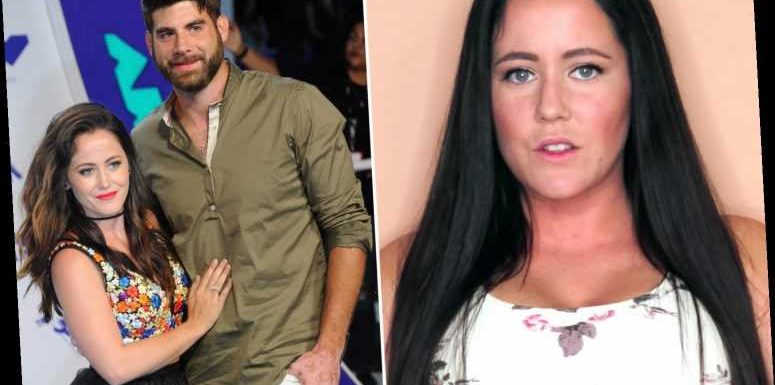 Jenelle Evans teases potential return to Teen Mom saying she's been 'in talks'