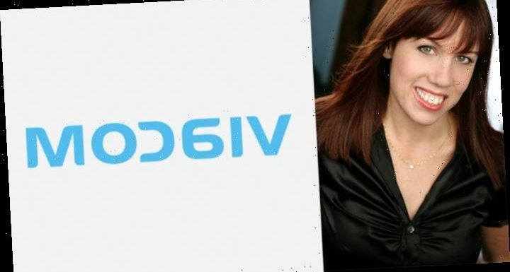 Amy Doyle to Depart as General Manager of MTV, VH1, CMT and Logo