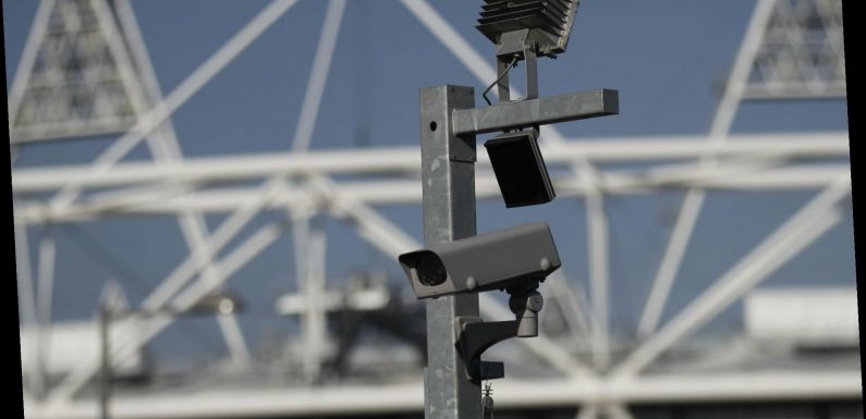 London police to start using controversial live facial recognition tech