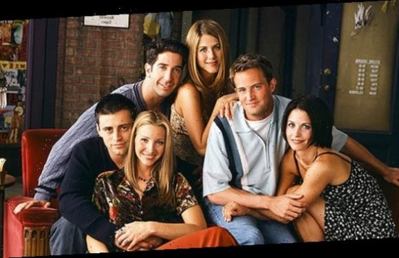 'Friends' Creator Marta Kauffman Reveals Ideal Reunion Plans After Latest Update From HBO Max
