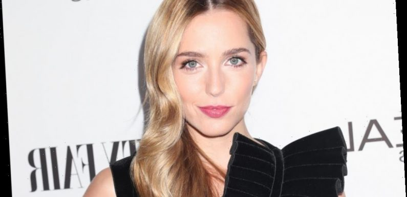 'Delilah' Comedy Pilot Starring Jessica Rothe Not Going Forward At HBO Max, Shopped By Kapital Entertainment