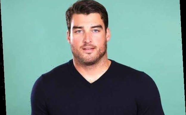8 Deaths That Rocked Bachelor Nation