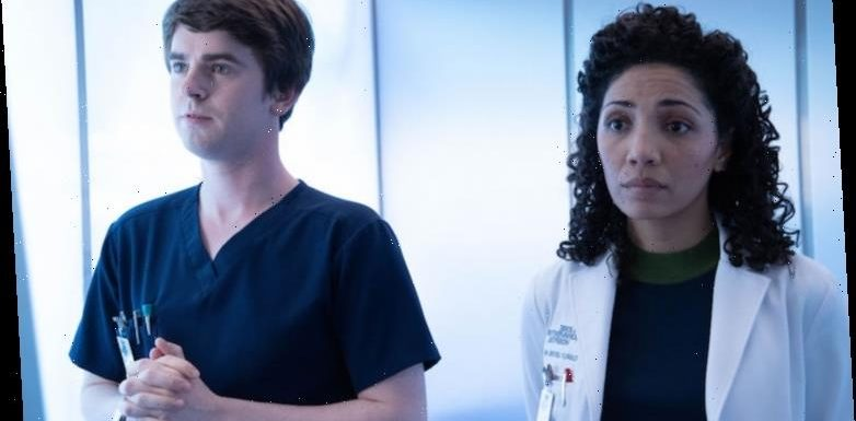 'The Good Doctor': Fans Are Confused By 1 Character's Totally Abrupt Exit: 'It's Bizarre'