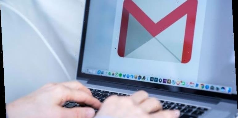 Gmail sign in: How to add another email account to your Gmail