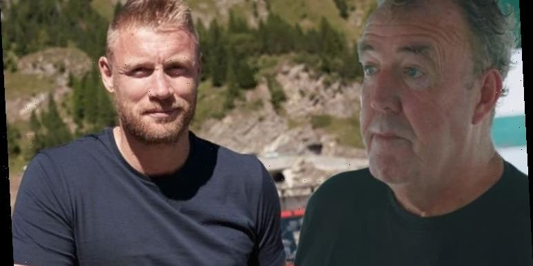 Top Gear boss speaks out on avoiding The Grand Tour during filming 'Not what viewers want'