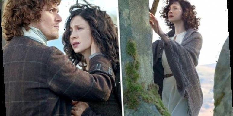 Outlander: Is Craigh na Dun a real place in Scotland? The real standing stones revealed