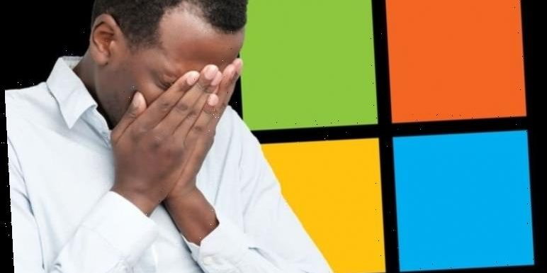 You might want to avoid this Windows 10 update, it could make your files disappear