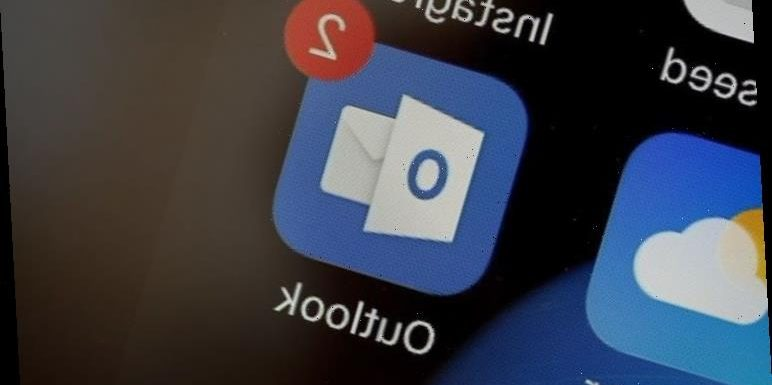Hotmail news: Does Hotmail still exist? Can you still get Hotmail.co.uk email?