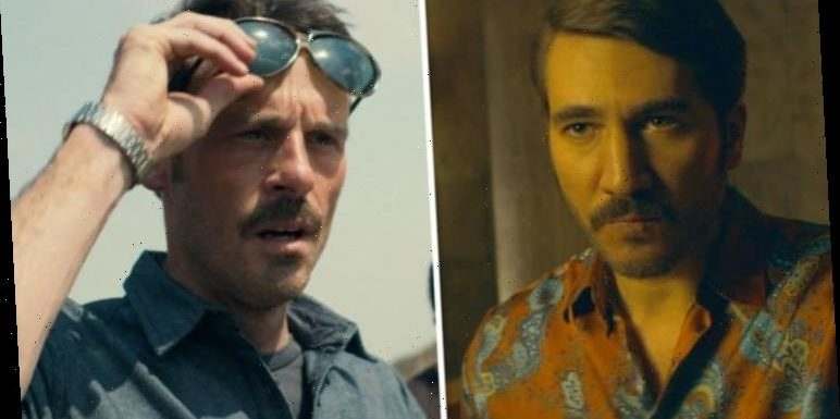 Narcos Mexico season 3 Netflix release date: Will there be another series?