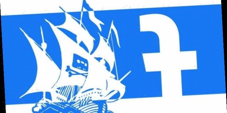 Remove Pirate Bay links from Facebook to save people from malware, piracy group warns