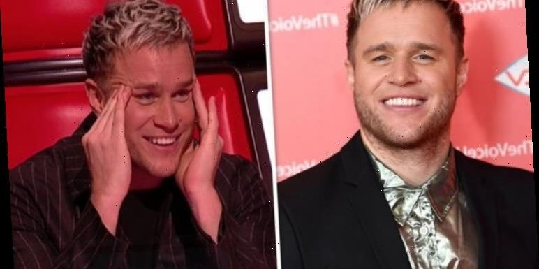 The Voice UK: Olly Murs leaves ITV viewers infuriated with latest move