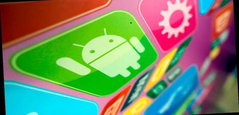 Android users warned about 600 apps that can spam your smartphone with ads