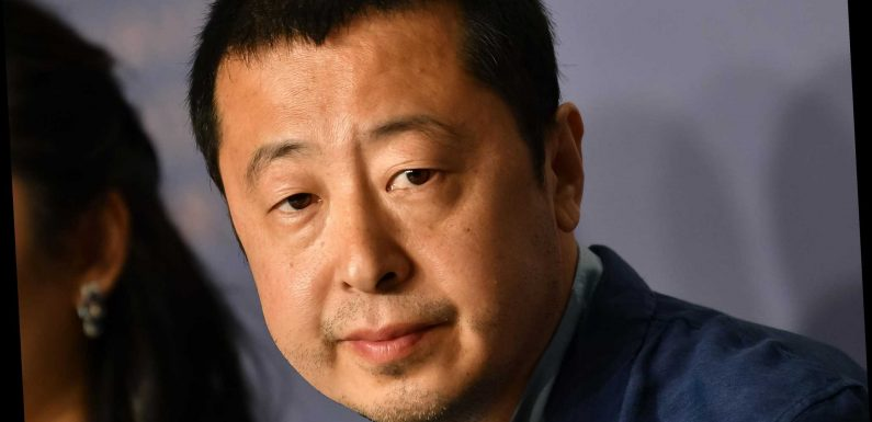 Jia Zhangke's New Movie Delayed by Coronavirus, Talks Outbreak's Impact on China's Film Industry