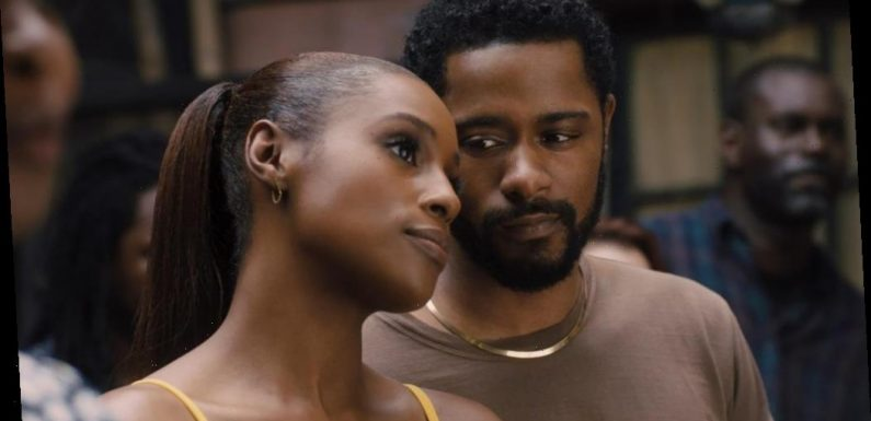 'The Photograph' Review: Issa Rae and Lakeith Stanfield Romance Film Is a Refreshing Beauty, Literally