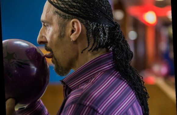'The Jesus Rolls' Movie Review: For 'Big Lebowski' Completists Only