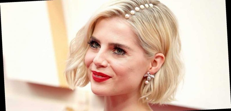 See the Hottest Hair and Makeup at the Oscars!