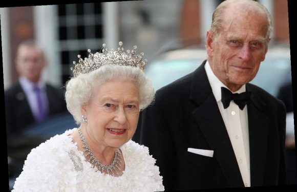 Where Did Prince Philip Get the Engagement Ring He Gave to Queen Elizabeth and Does She Still Wear It?