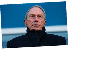 Bloomberg Offers to Release 3 Women From Nondisclosure Agreements Over His Past Comment