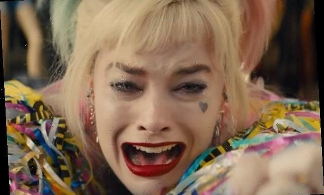 5 Reasons Why 'Birds of Prey' Didn't Take Flight at the Box Office