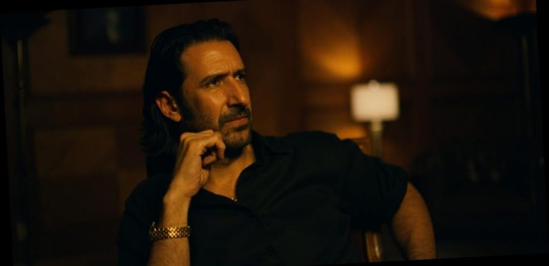 """Amado Fuentes In 'Narcos: Mexico' Is Based On The Real Life """"Lord Of The Skies"""""""