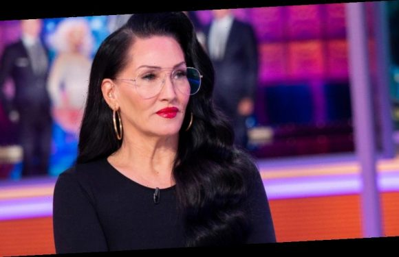 Michelle Visage's BBC Chat Show Pilot 'Get Off Your Ass' Commissioned For A Full Season