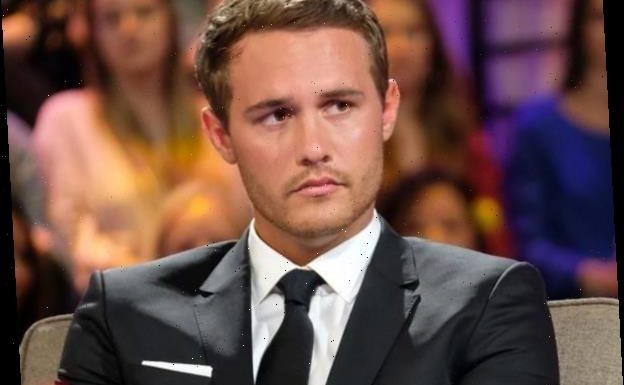 Bachelor Peter Weber Clarifies After Defending Victoria Fuller