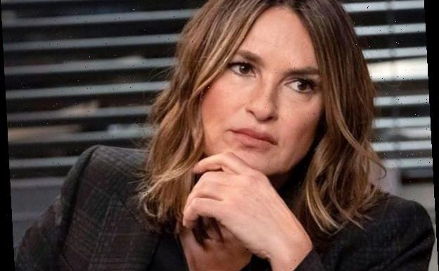 Law & Order: SVU and Chicago Shows Renewed For 3 Seasons