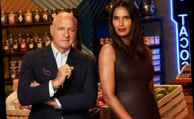 Your Fave Top Chef Contestants Are Back in All Stars Trailer!