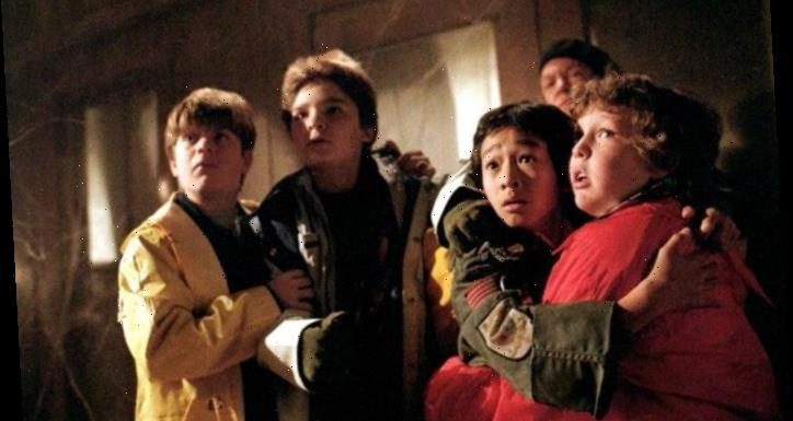 Fox Orders Drama Pilot About 'Goonies' Re-Enactment From 'Bold Type' Creator