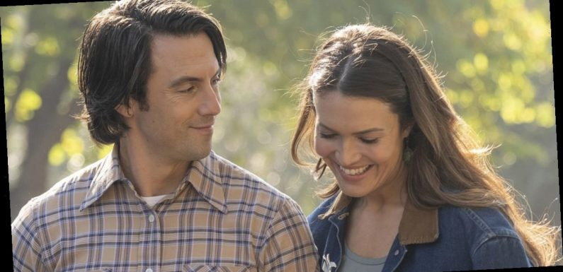 6 This Is Us Tissue Moments Ranked: Randall's a Disaster in Therapy, Rebecca Gets Her Diagnosis