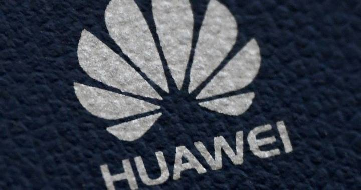 Huawei lawsuit over government contracts thrown out by U.S. judge