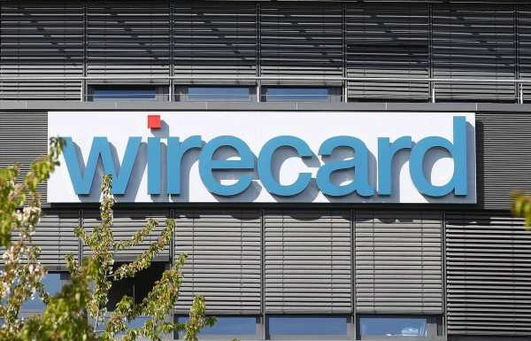 Wirecard predictably strong in fourth-quarter, reiterates guidance