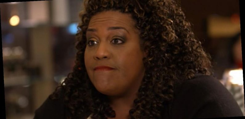Alison Hammond's date ends in disaster on Celebs Go Dating leaving fans cringing