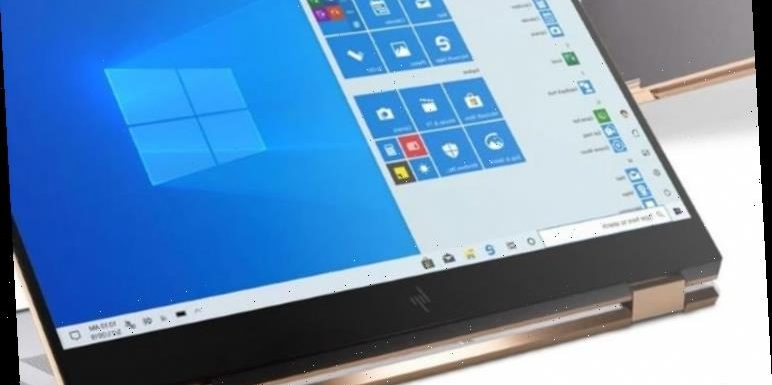 Windows 10 update will change this iconic Microsoft feature forever