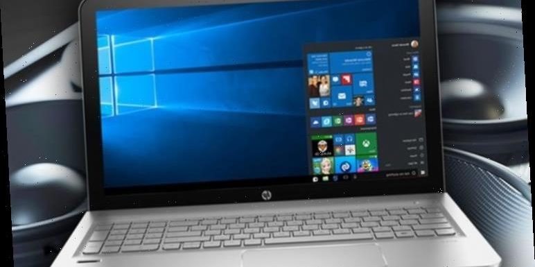 Sounds like Windows 10 is about to get another big change from Microsoft