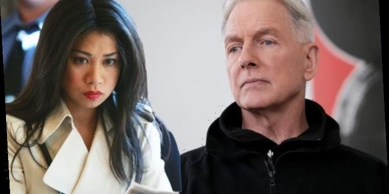 NCIS plot hole: Fans uncover glaring Agent Michelle Lee blunder