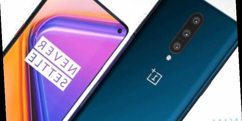 OnePlus 8 release date could bring good and bad news for fans