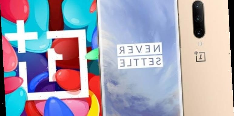 OnePlus 8 specs leak in full, and it's good news for fans wanting this vital feature