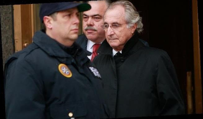 Dying Bernie Madoff plans to make 'personal plea' to judge for release
