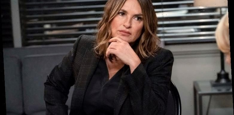 'Law & Order: SVU': Could We See an Episode Involving the Coronavirus in the Future?