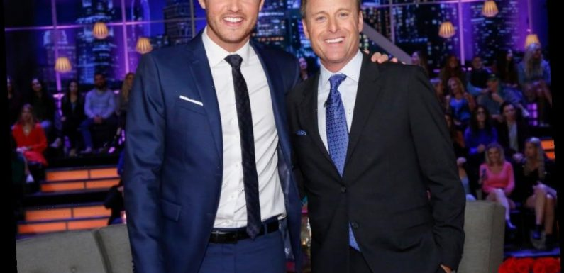 'The Bachelor': Why It's Hard to Root for Anyone This Season